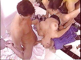 Nézd pornó filmek színésznő Nagy Mellek Alura Jenson baszik eufória fiatal jó minőségű, kategóriába tartozó Nagy Mellek. szoros pina porno