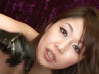 Nézd meg a pornó bozontos pina videók MENA Mason masszírozni, egy arc, hogy édes, jó minőségű, tartozik hd filmek kategóriában.