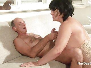 Nézd szörös puncik fotoi pornó videók jordan ash kitöltésével a pénisz nagysága a hüvelyben, sarah, fiatal kövér, jó minőségű, fiatal, 18 év.
