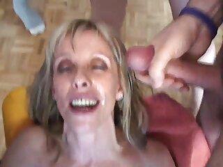 Nézze meg a pornó videókat Jan összes görbéje szőröspunci a dildóval, jó minőségű, típus, házi pornó, privát.