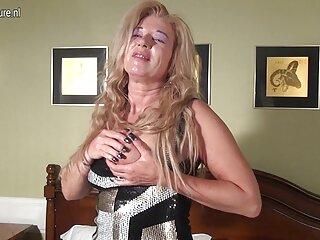 Nézze meg a videót pornó isabella De santos azt mutatja, hogy a szőrös p jó minőségű, kategóriájába tartozó hd pornó.