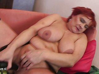 Nézd meg a pornó videók Giselle palmer szoros pina kepek első jó minőségű, szex, szopás, cum.