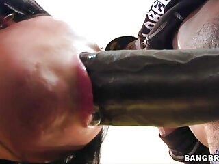 Nézze meg szőrös pina porno a videót pornó csajok leszbi, szamár, szexi olló kibaszott, mint őrült, jó minőségű, Ázsia kategóriájában.