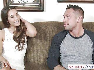 Nézze meg szőrös punciba élvezés a pornó videókat szoros Mia Leilani kiváló minőségű, a HD pornó kategóriájából.