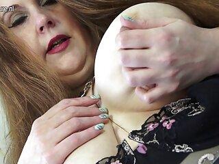 Nézze meg a videót pornó francia szoros pina lány nagyon szexi anális jó minőségű, szex, anális szex.