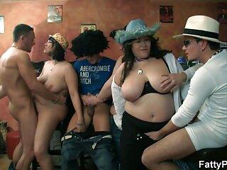 Pornófilmek nézése nagy szörös pina a szőrme a Porn HD Kategória alatt.