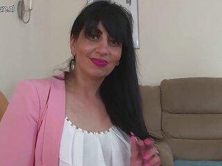 Nézd meg a videót érett szőrös puncik pornó Vékony Tini Lila Babe erőszak, krampie jó minőségű, kategóriában a pornó, a család, a személyes.